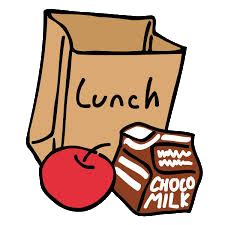 icon lunch png